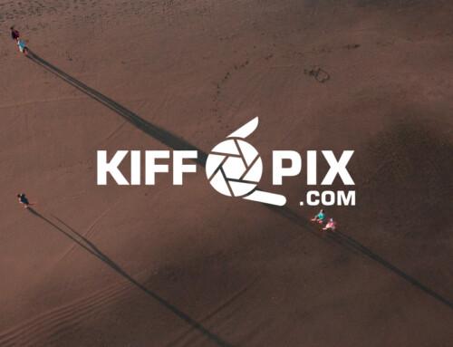 KiffPix